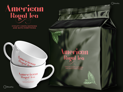 American Royal Tea tea love tea culture luxury tea american royal organic tea herbal tea tea shop americanroyaltea tea drink thé royal tea american tea american royal tea