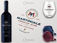 Martingale Wine Company Australia martingale company australia winery australia wine martingale wines martingale vineyards martingale wine company new zealand wine sydney wine martingale australia martingale winery martingale wine
