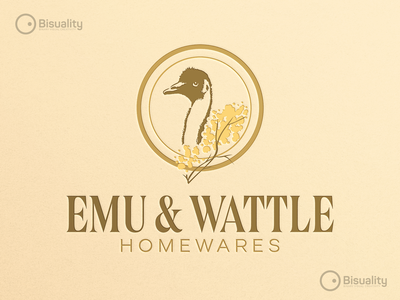 Emu and Wattle luxury homeware made in australia emuandwattle australia homedecor australia furnishing australia homeware homedecor australia furnishing homeware