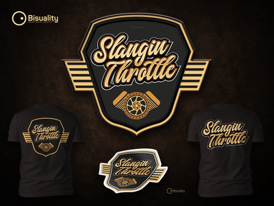 Slangin Throttle motorbike rider club rider biker gang biker throttle slangin motorcycle club motorcycle stunt rider group stunt rider stunt slangin throttle