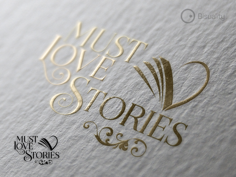 christian couples love stories