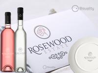 Rosewood Estate NZ Logo