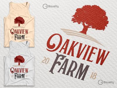 Oakview Farm