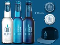 Blue Bottle Brewing