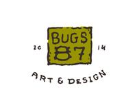 Bugs87