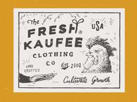 Cultivate Label