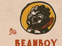 Beanboy