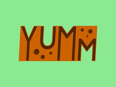 Daily logo | Granola granola illustration logodesigns logo design unonew logos vector logodesign design dailylogochallenge logo