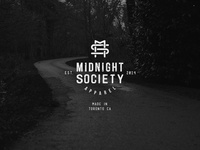 Midnight Society 2