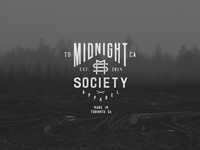 Midnight Society 3