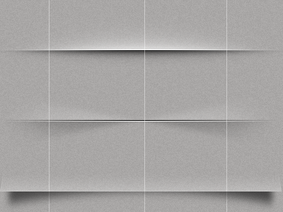 Minimalist Dividers graphicriver divider minimalist simple minimalistic simplistic rule dividers divide shadow glow highlight shadows highlights horizontal rule