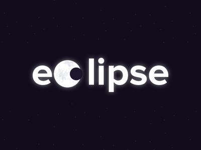 Eclipse Logo Concept