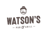 Watson's Logo