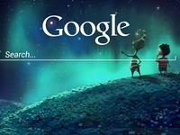 Google For Fun