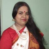 Sanchita Mukharzee