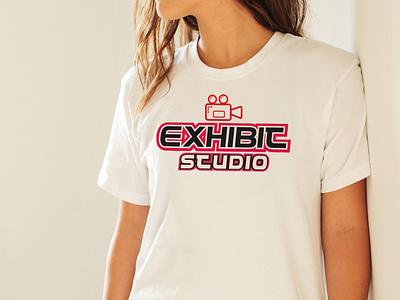 T-Shirt Design landscape typography social media businesscard vector illustration branding banner logo t-shirt mockup t-shirt design t-shirt