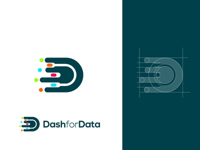 Dash for data