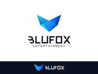 blufox