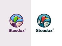 Stoodux logo