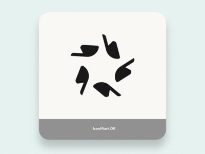 Iconmark 06