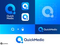 QuickMedic