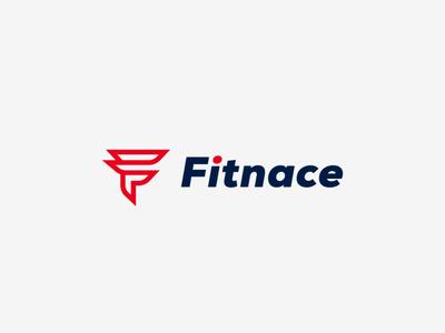 Fitnace
