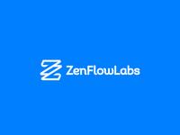 Zen Flow Labs