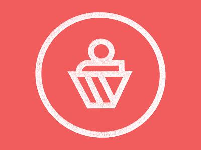Warm Sugar Logo logo bakery branding