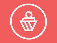 Warm Sugar Logo