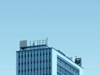 LIC Southern Zonal Office