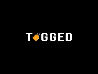 Conceptual logo design. client work tagged logo tagged digital art adobe illustrator illustration logo design professional logo conceptual logo logo