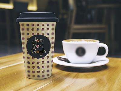 Café Rebranding packaging design pattern design branding and identity branding concept logodesign typography design logos font design typography vector branding logo design