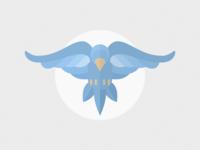 Twitter - Fenrir iOS theme