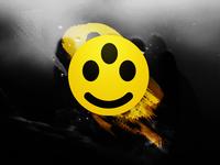 Acid HiFi Icon