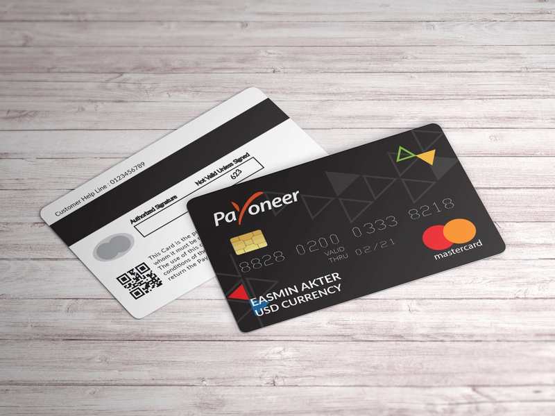MASTER CARD Design voucher design banking graphics membership card graphics design adobe photoshop adobe illustrator loyalty card prepaid card rack card business businesscard credit card debit card visacard mastercard