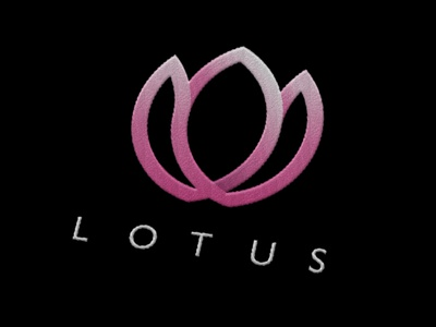 LOTUS Logo Design fashionlogo skincare logo boutique logo graphics designer businesslogo beauty logo brandidentity adobe illustrator illustration graphics design lotus flower lotus logo lotus logo design logo