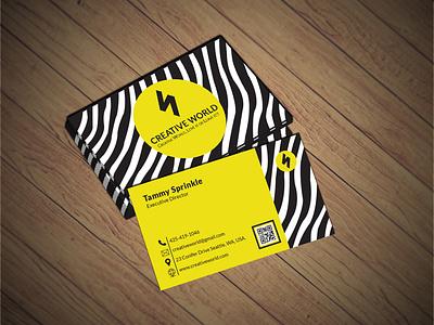 BUSINESS CARD Design modern design vector design marketing professional design graphics design brand identity businessowner graphics adobe photoshop adobe illustrator illustration print design namecard visiting card easminakter easminmony easmin business card design business card business
