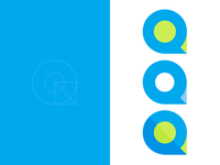 Quick Maps app logo