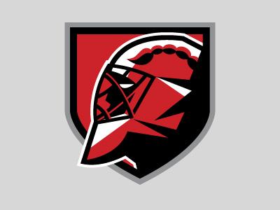 Scorpions Hockey
