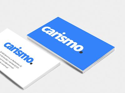 Car Rental Brand Identity typogaphy logotype logo brand identity brand design branding brand design