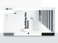 Bauhaus_Home Page