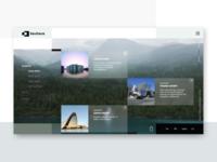Bauhaus_Project Page