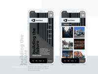 Bauhaus_iPhone version