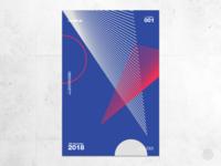 Poster design 01