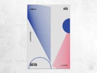 Poster design 02
