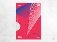 Poster design 03