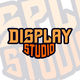 Display Studio