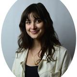 Claudia Abrishami