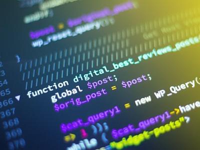 Mayur Rele Explain Python As A Preferable Language For Machine L