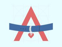 Pet Adoption iOS App Icon